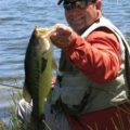 Typical South African Largemouth