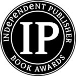 Independent Publisher Logo
