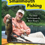 River Smallmouth Fishing cover image